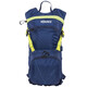 SOURCE Rapid Backpack Trinkrucksack 3 L Dark Blue/Green